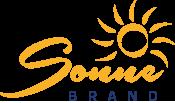 Hotel Sonne Brand Logo